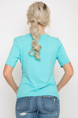 <p>Оригинальный блузон для модниц этого лета !!!</p>