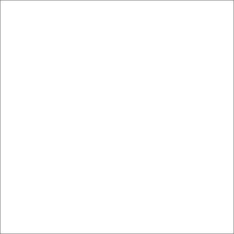 Плитка настенная Керама Марацци 5009 Калейдоскоп белый 200х200