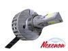 Мотолампа H4,H6-1650