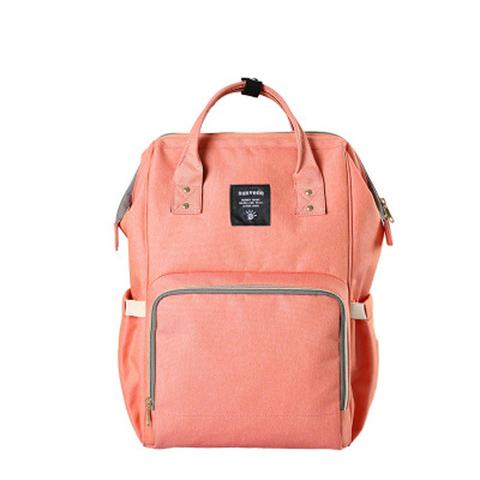 Mummy Bag Рюкзак-сумка для мамы и малыша