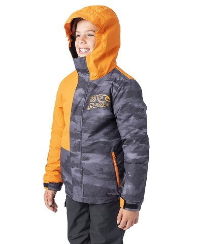 Куртка Rip Curl OLLY JKT