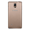 Samsung Galaxy Note 4 32GB (SM-N910F) LTE Золотой - Gold
