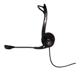 headset_960_leftside_mr.jpg