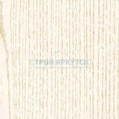 Стеновая панель МДФ Союз Классик Ясень белый 2600х238 мм