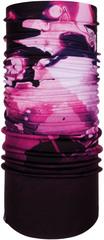 Шарф-труба непродуваемый Buff Windproof Hatay Pink