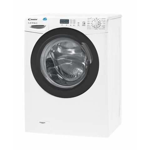 Узкая стиральная машина Candy Smart CS4 1071DB1/2-07