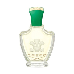 Creed Fleurissimo