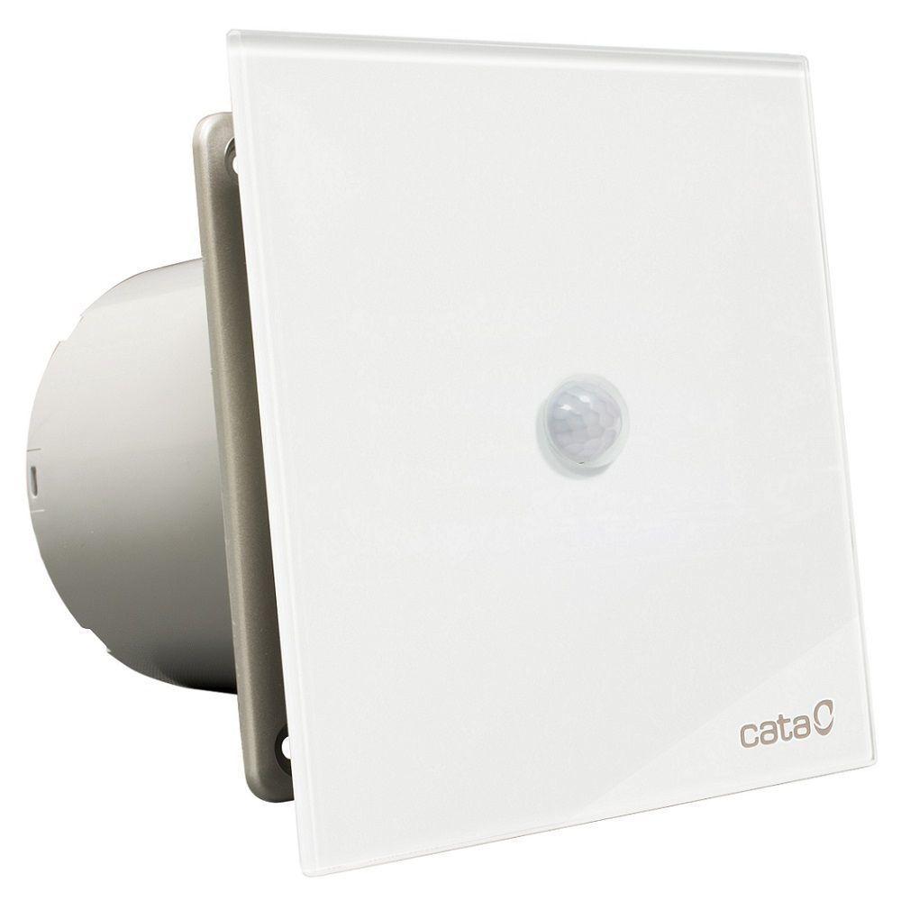 Cata E glass series Накладной вентилятор Cata E 100 Sensor (PIR) с датчиком движения 7cf814be5aa3eae321cf759b3d364102.jpg