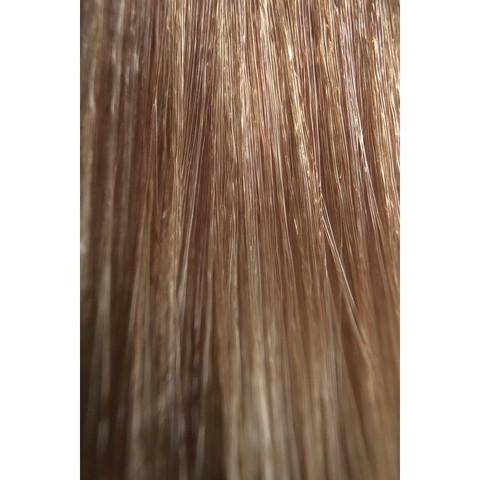 Matrix socolor beauty перманентный краситель для волос, очень светлый блондин мокко - 9M