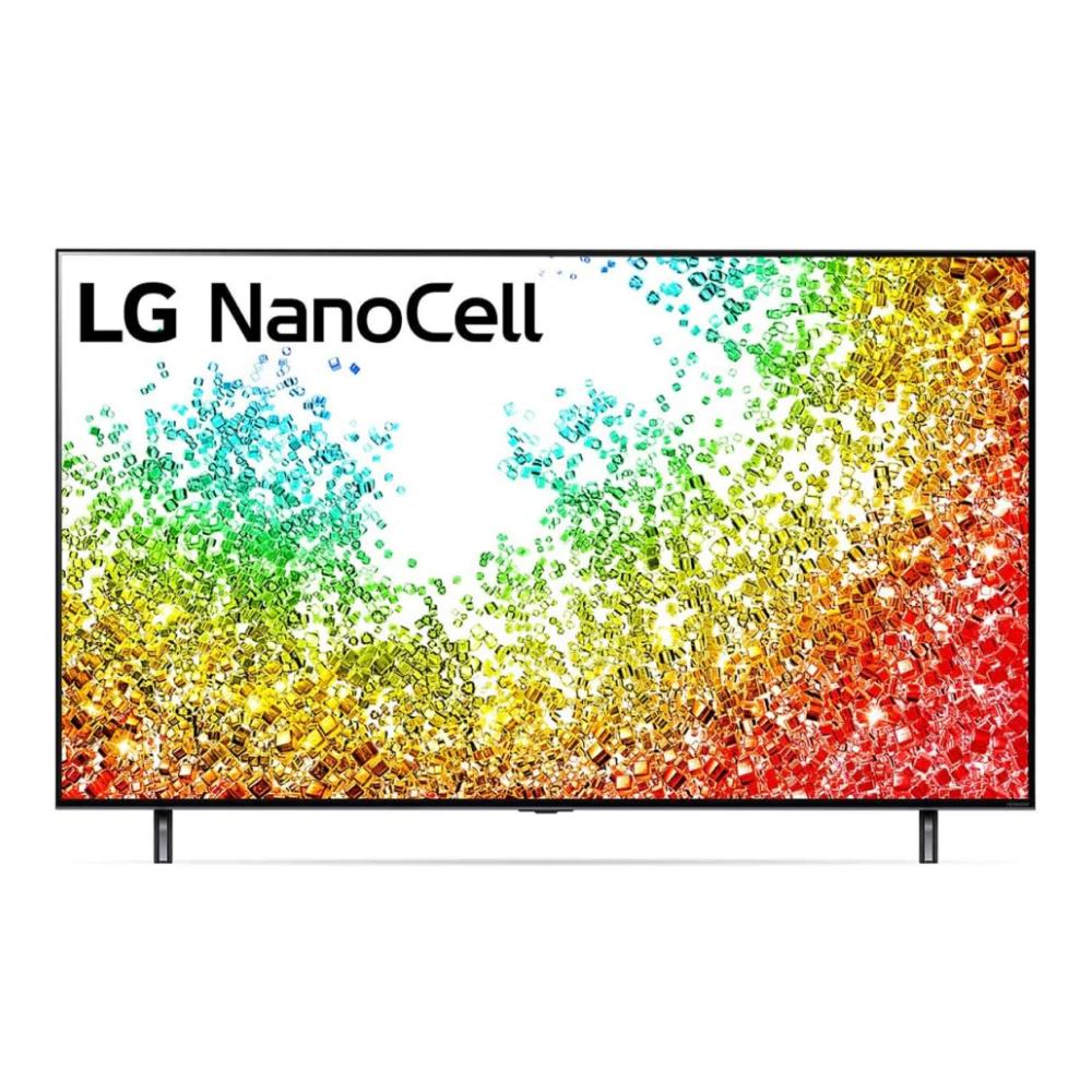 NanoCell телевизор LG 65 дюймов 65NANO956PA