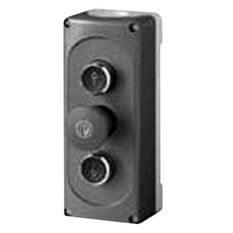 Клавишный выключатель DTN A 30 для приводов Hormann
