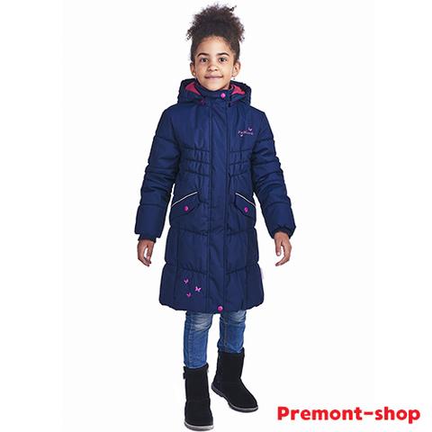 Пальто Premont Таинственный Эверглейдс SP91603