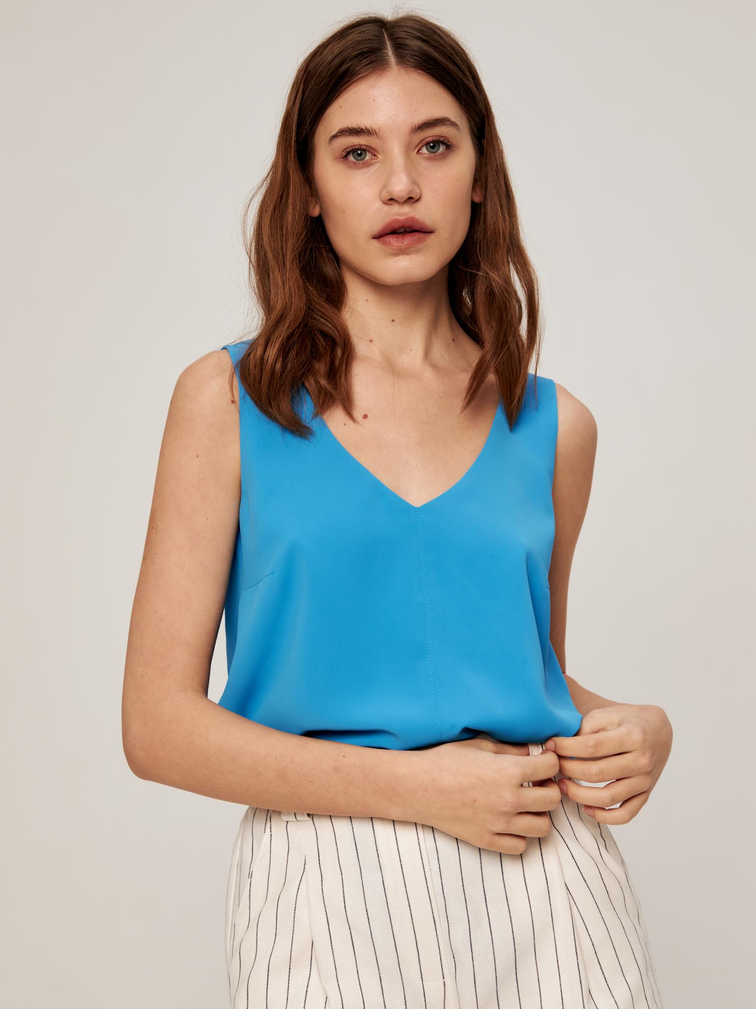 Блуза женская арт. 10.593.169