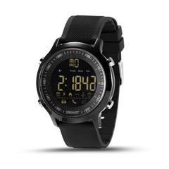 Умные спортивные часы Sports Watch EX18