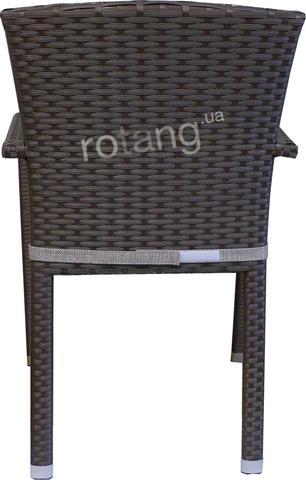 Кресло Мадрид