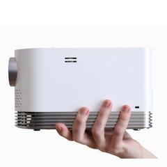 Проектор LG HF80LSR