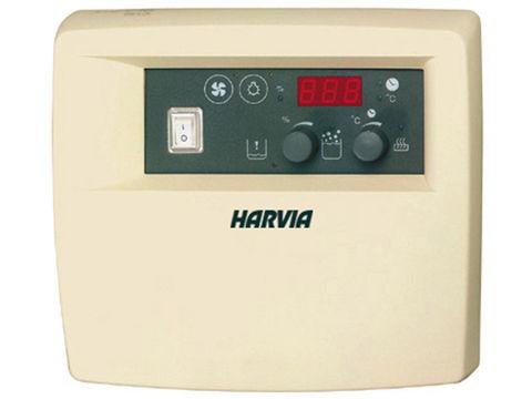HARVIA Пульт управления C105400S Combi C105S