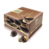 Шокоболы Соленая карамель, артикул PRF-104, производитель - Peroni Honey
