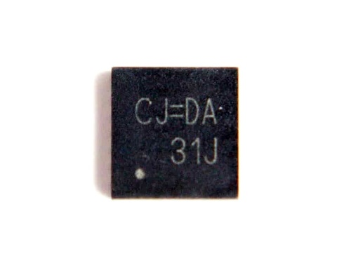 RT8205A