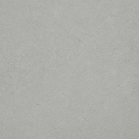ATTA Стол 140 (200) x90 белый фарфор