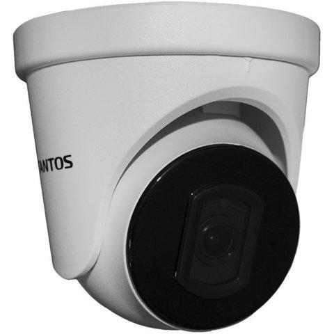 Камера видеонаблюдения TANTOS TSc-E1080pUVCf