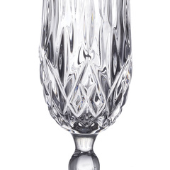Набор фужеров для шампанского RCR Opera 130мл (6 шт), фото 4