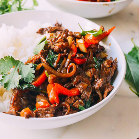 https://static-ru.insales.ru/images/products/1/6655/177732095/thai-basil-beef.jpg