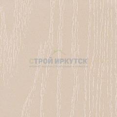 Стеновая панель МДФ Союз Классик Ясень перламутровый 2600х238 мм