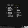Robert Palmer / Collected (2LP)