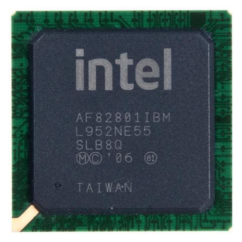 AF82801IBM