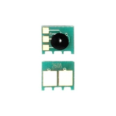 MAK CE260A, черный - купить в компании CRMtver