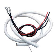 Батарейный кабель для аккумуляторной батареи ≥15 Ah XJ996 Teknoware