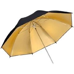 Зонт на отражение Raylab RUGB-101