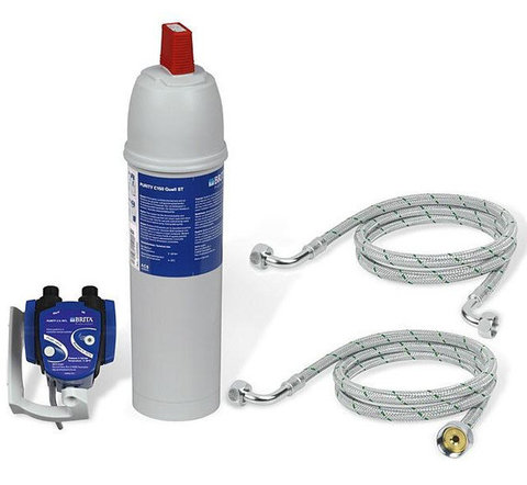 Фильтр-система BRITA PURITY C300 (Комплект № 9)