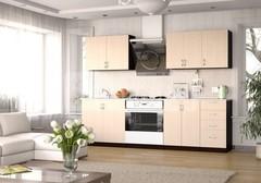 Кухня Татьяна ЛДСП 1.8 м (Вавилон 58)