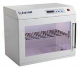 Бактерицидная камера Liston U 1202 с УФ-излучением (без стойки)