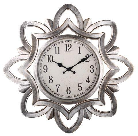 Настенные часы Aviere 27503