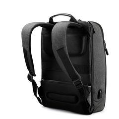 Рюкзак для ноутбука 14 Tigernu T-B3305 тёмно-серый