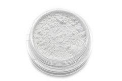 TNL, Неоновый пигмент, белый