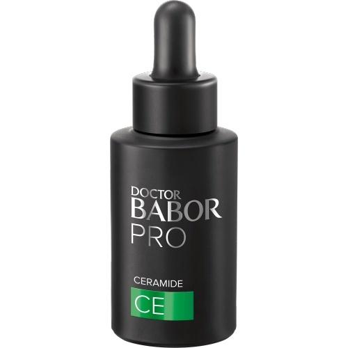 Сыворотка концентрат Doctor Babor PRO CE Ceramid 30ml