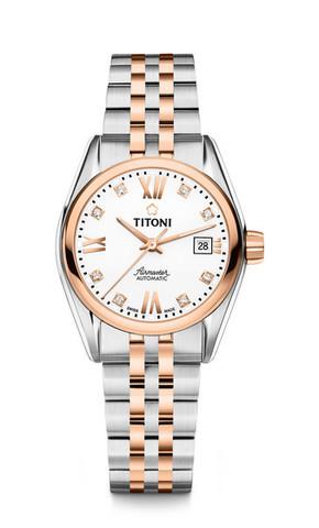 TITONI 23909 SRG-063