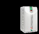 Стабилизатор ORTEA Vega 10-15 / 7-20 ( 10 кВА / 10 кВт ) - фотография