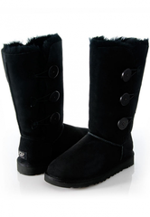 /collection/hit-prodazh/product/ugg-bailey-button-triplet-black-2