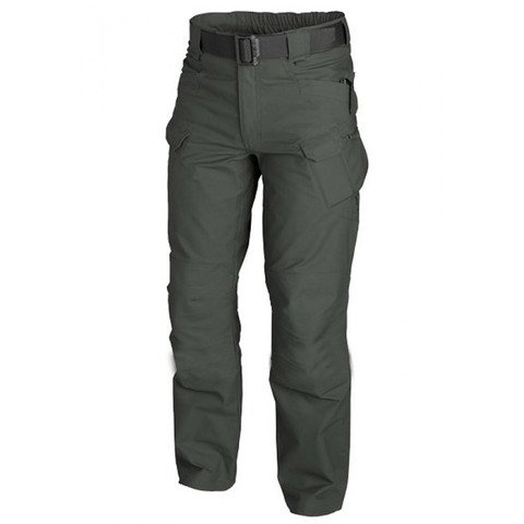 Брюки Helikon URBAN TACTICAL PANTS (UTP)