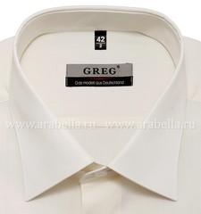 Сорочка Greg Gb 510/319/CRL