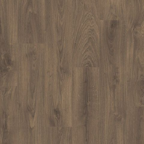 Ламинат Pergo Living Expression 4V L1301 04669 Дуб итальянский коричневый