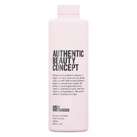 AUTHENTIC BEAUTY CONCEPT Glow Кондиционер