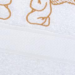 Полотенце крестильное М28.9-10