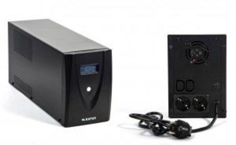 ИБП RAPAN-UPS 3000