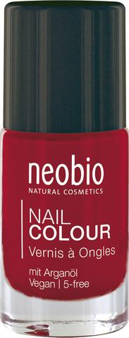 Neobio Лак для ногтей №05